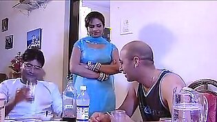The Dirty Relation Hot Hindi Movie