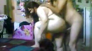 Sharmota arab big tit and beautiful pussy fuck