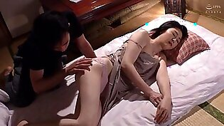 Hot japonese mother in law 136200