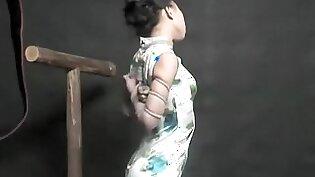 Chinese bondage 5