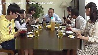 happy family ( engsub ) 2