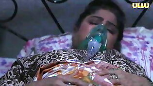 Indian aunty has sex with young boy. Indian mom on xHamster