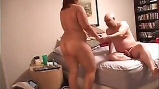 big butt mexican milf anal fucked
