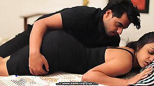 Desi Tadka Ep3 www RemaxHD Club 1080p
